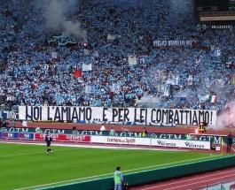 Serie A Week 8 Odds and Predictions: Lazio vs Torino