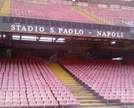 Serie A Week 8 Odds and Predictions: Napoli vs Hellas Verona