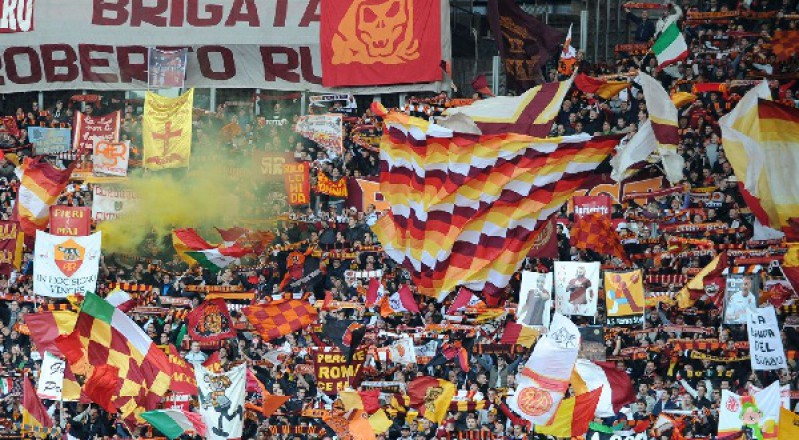 Roma vs Palermo Preview and Line Up Prediction: Roma to Win 2-0 at 13/2
