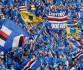 Sampdoria vs Parma Preview and Line Up Prediction: Sampdoria to Win 2-0 at 7/1