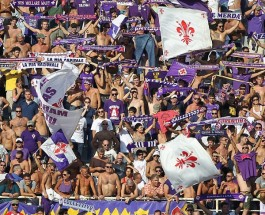 Hellas Verona vs Fiorentina Prediction: Draw 1-1 at 11/2