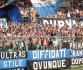Atalanta vs Cagliari Preview and Line Up Prediction: Draw 1-1 at 5/1