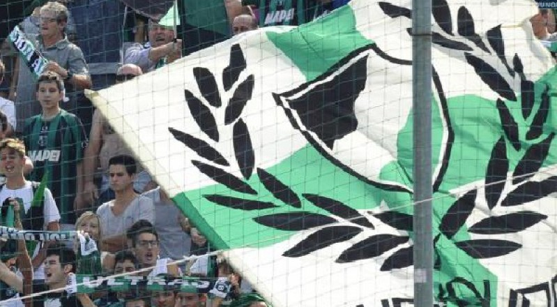 Sassuolo vs Internazionale Preview and Line Up Prediction: Draw 1-1 at 5/1