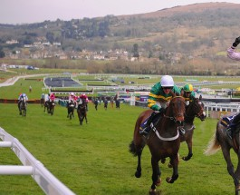 Sky Bet Set To Become Authorised Betting Partner to Racetracks
