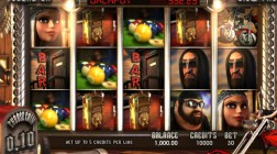 Slots Angels Video Slots at Mr Green Casino Approaches €18K