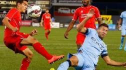 Liverpool vs. Manchester City Result Reveals Premier League Potential