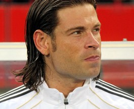 Tim Wiese Approached by WWE as Potential Future World Champion