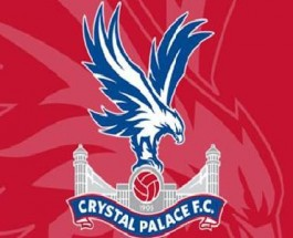 Crystal Palace Hopes Disrupted by Manager Fiasco