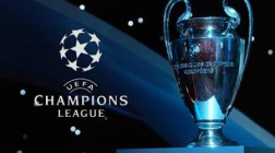 Tough Champions League Draw for Liverpool