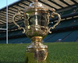 Rugby World Cup 2015 Ticket Sales End