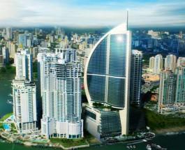 Sun International to Open Panama Casino