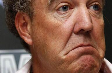 Top Gear Betting Spree Follows Jeremy Clarkson Fracas