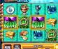 €22K Treasure Diver Jackpot Available at Paf Casino