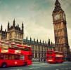 Britons Lost £12.6 Billion Gambling Last Year