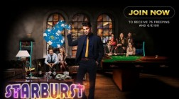 VIP Stakes Casino Opens With Generous Welcome Offer For New Sign Ups