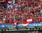 Austria vs Moldova Preview and Line Up Prediction: Austria to Win 2-0 at 15/4