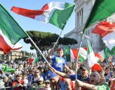 Italy vs Albania Preview and Line Up Prediction: Italy to Win 2-0 at 7/2