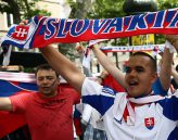 Malta vs Slovakia Preview and Line Up Prediction: Slovakia to Win 2-0 at 3/1