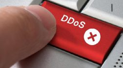 William Hill Targeted by Sophisticated DDoS Attack
