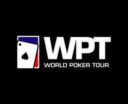 WPT Announces End of Season Schedule