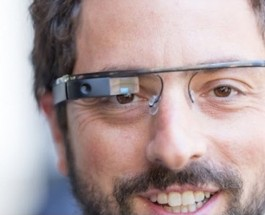 Wearable Devices to Expand the Responsive Web