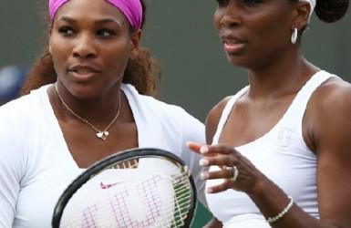 Serena Williams vs Venus Williams Preview and Prediction: Serena to Win 2-0 at 4/7