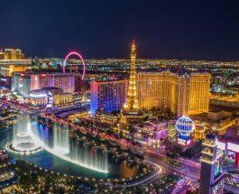 $386 Billion Gambled Across the Globe in 2016