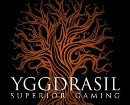 William Hill Signs Deal with Yggdrasil Gaming