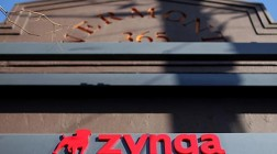 Zynga Hoping To Claw Back Market Share With Major Makeover