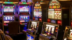 2014 Year in Review Casino and Online Gaming News