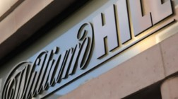 William Hill (WMH) Share Price London Stock Exchange October 28
