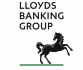 Lloyds Banking Group (LLOY) Share Price Outlook London Stock Exchange