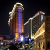 Macau Casino Woes Send Players to the Open Arms of Online Gaming