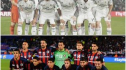 Real Madrid Crowned Club World Cup Champions in Win over San Lorenzo