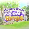Winner Online Bingo TV Campaign Debuts In The UK