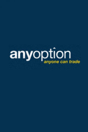 binary-options-broker-AnyOption