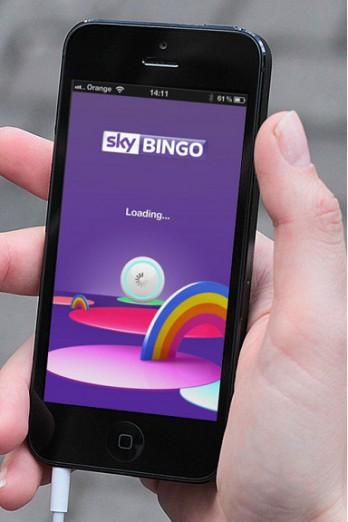 bingo-sml-1