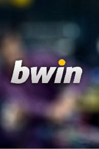 bwin-video-image