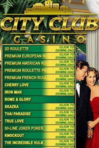 cityclub-lobby