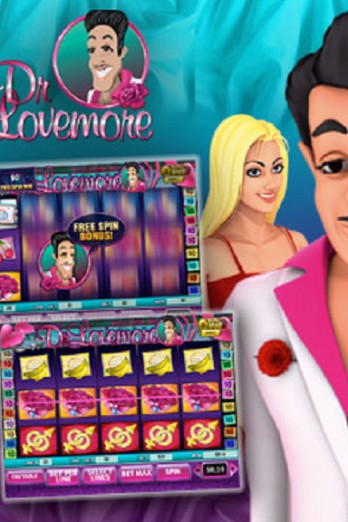 dr-lovemore-slot-freespins