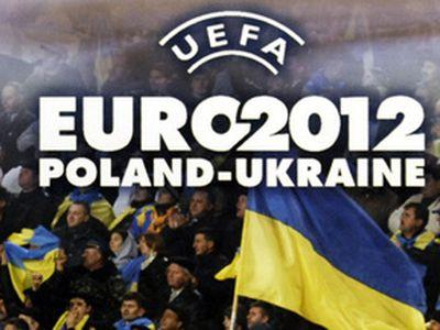 BBC documentary causes uproar among Euro 2012 Hosts
