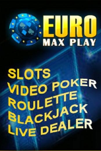 euromaxplay-300-plus-casino-games
