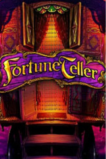 fortune teller slot by play and go