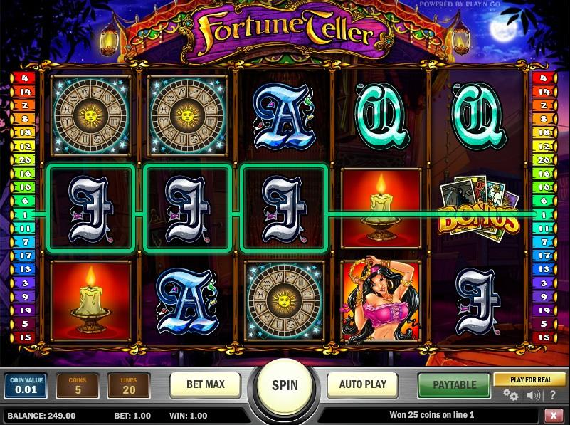 fortuna-igrovie-avtomati