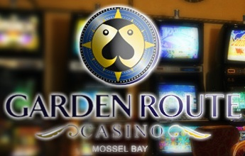 With another month still to run the Cashablanca promotion at the Garden Route Casino has so far given away over R100,000.