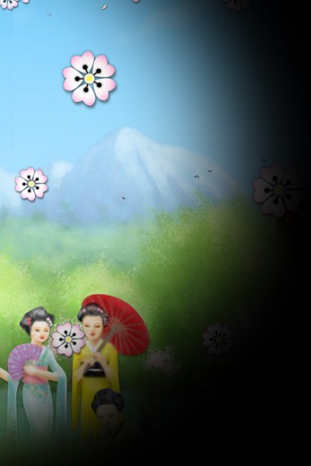 geisha-wonders-body