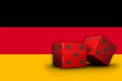 The German state of Schleswig-Holstein legalizes online gaming, despite resistance from the National government to protect its state monopoly.