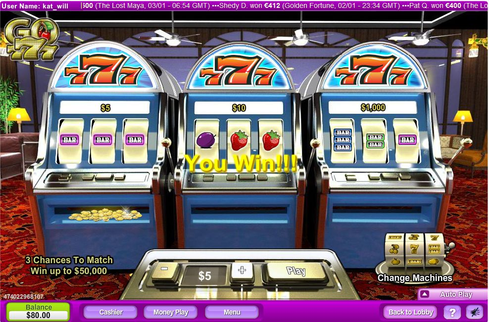 SpeedoMeter™ Slot Machine Game to Play Free in Playtechs Online Casinos