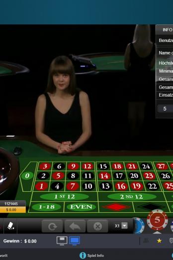 inter-live-casino-roulette