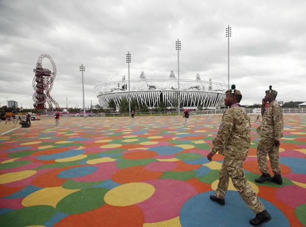 [تصویر:  london-olympics-security-iran.jpg]
